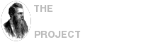 The Charles Pearce Project